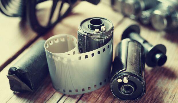 Fotoentwickler