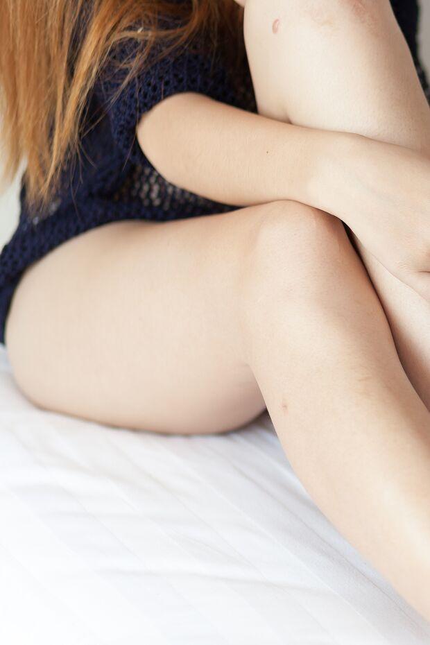Geschlechtskrankheiten sollte man frühzeitig behandeln, um weitere Infizierungen auszuschließen