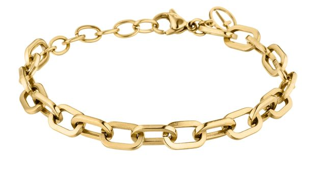Goldfarbenes Armband von Tamaris