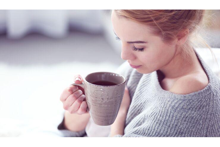 Was ist der beste chinesische Tee, um Gewicht zu verlieren