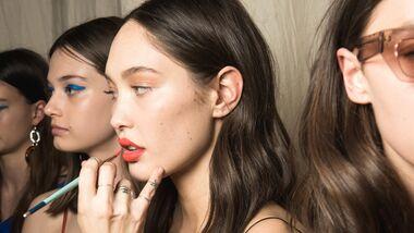 Günstige Kosmetikprodukte unter 10 Euro