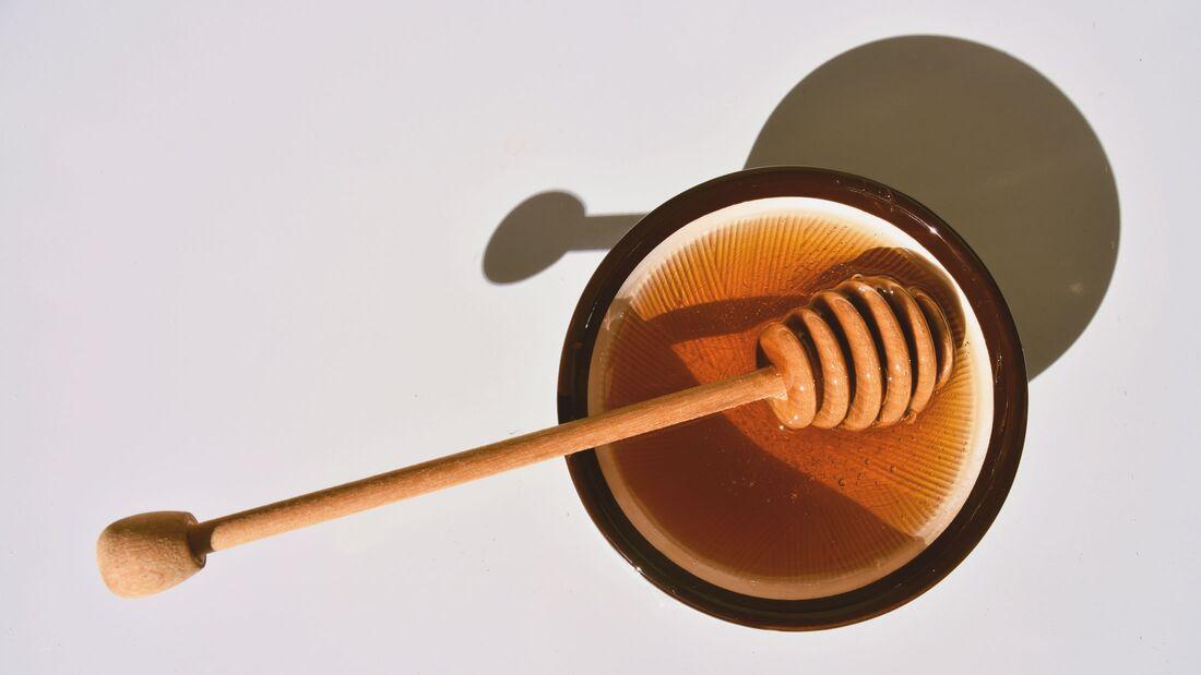 Honig ist gleich Honig? Falsch!