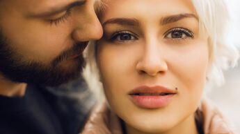 Ratgeber für Singles: Tipps fürs Dating, Flirten und Kennenlernen