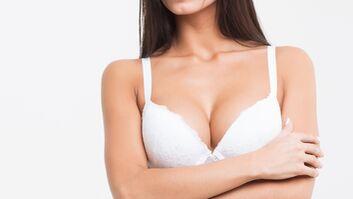 Jede Brust-Op birgt Risiken