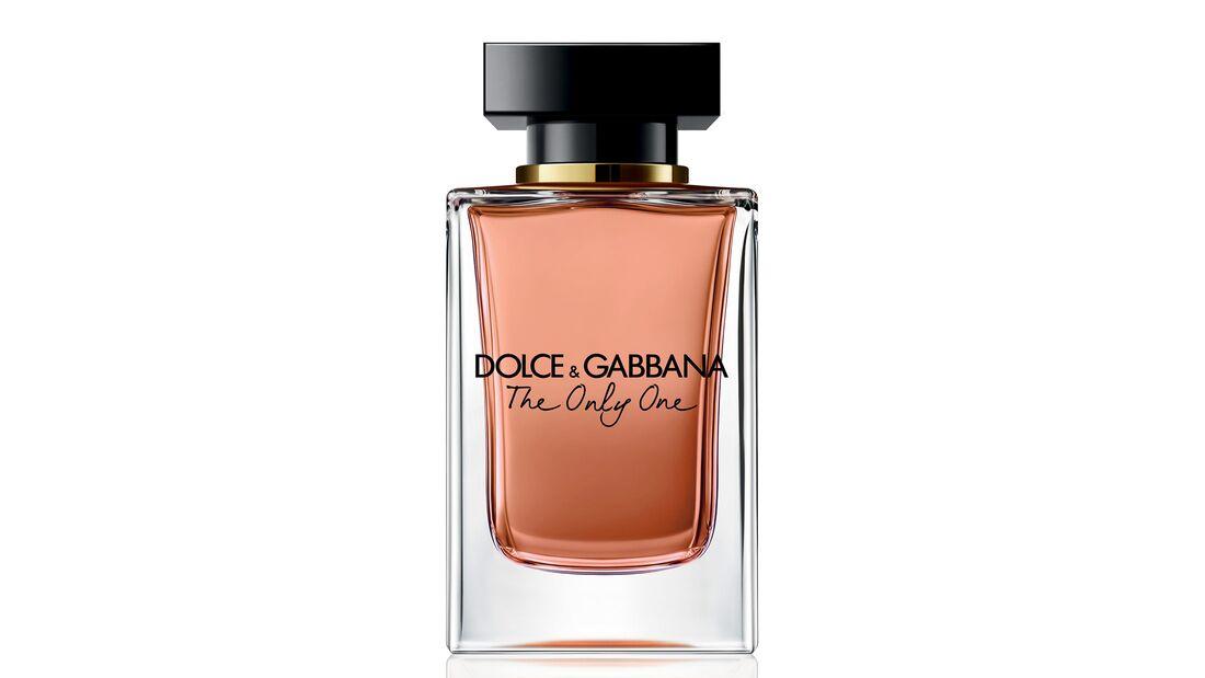 Kaffeeduft von Dolce & Gabbana