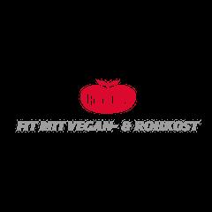 Keimling Logo