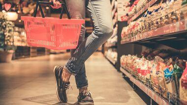 Krass: Diese Marken stecken hinter No-Name-Produkten