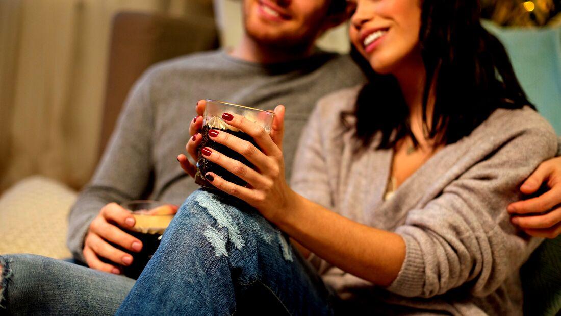 schlosserbub aus Eferding, Singles-Flirt-Chat (kostenlos)