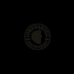 Löwenanteil Logo