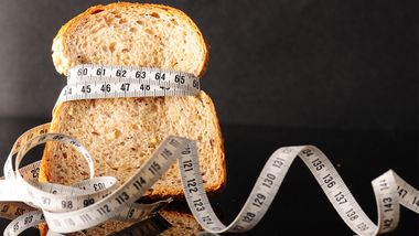 Low-Carb-Ernährung im Check