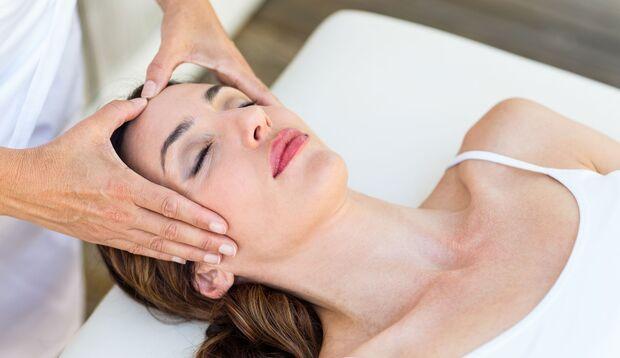 Migräne erfolgreich behandeln