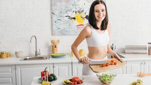 Mit unserem 8-Wochen-Plan nimmst du erfolgreich mit der ketogenen Diät ab