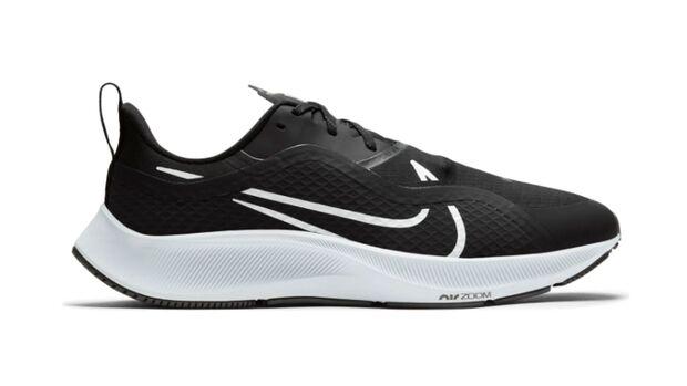 Nike Shield Pegasus