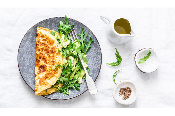 Vegetarisches Diätmenü pdf