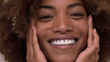 Porensauger: Das taugt der Beauty-Trend gegen Mitesser