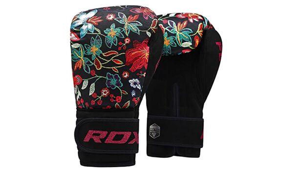RDX Damen-Boxhandschuhe