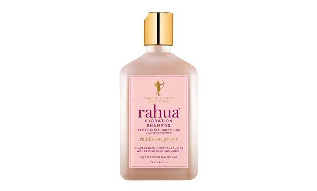 Rahua Hydration Shampoo im Test