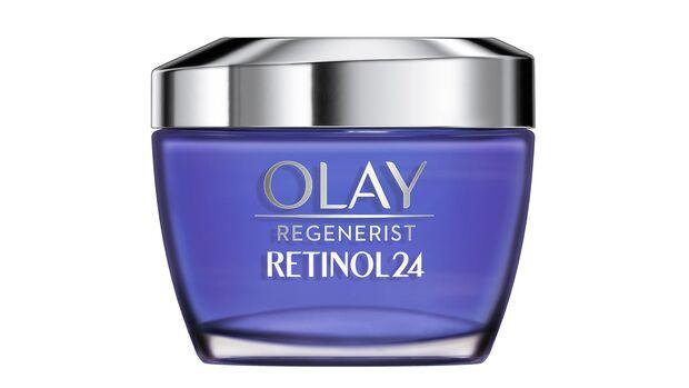 Regenerist Retinol 24 von Olay
