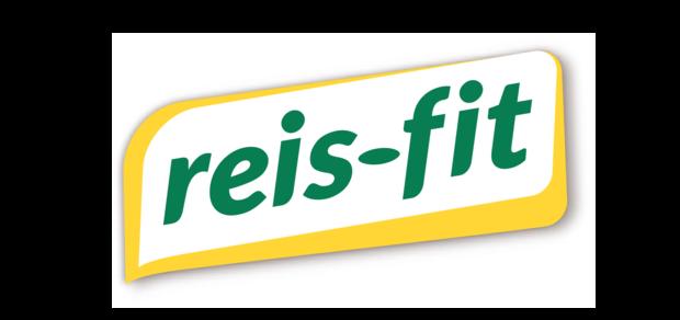 Reisfit Logo