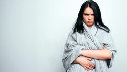 Rund 80 Prozent aller Menschen leiden hin und wieder unter Verstopfungen