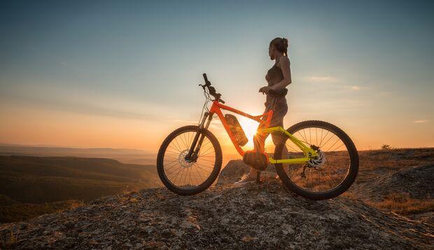 SH_dolomite-summits_Mountainbike_610979969_1200.jpg