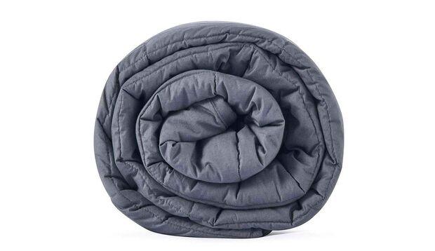 Schlaftools Leefun-Decke