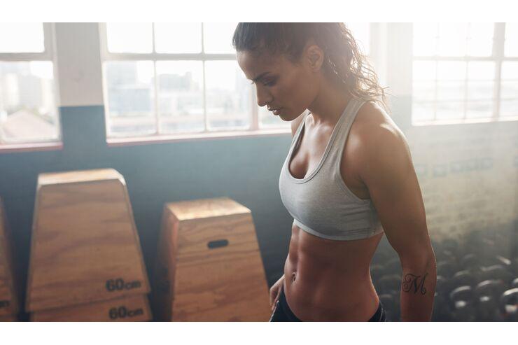 Fitness für männer ab 50 bei rücken hilft nur muskel