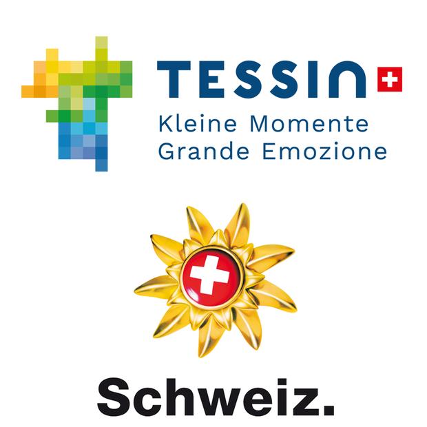 Schweiz Toursimus Tessin