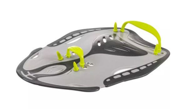 Schwimm-Paddles
