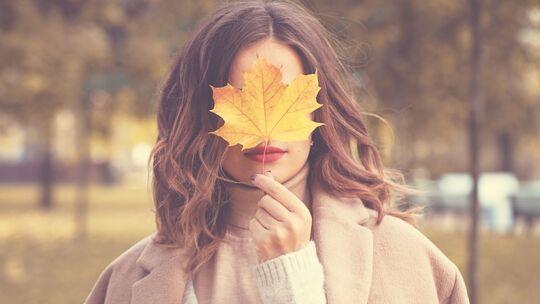 So bekämpfen Sie den Herbstblues