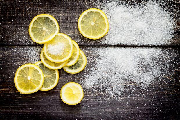 So ernähren Sie sich am besten bei Fruktoseintoleranz