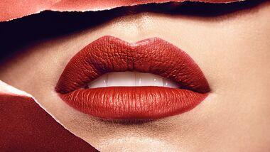 So findest du den perfekten Lippenstift