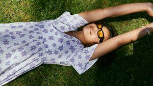 Sommerkleider 2020: Das sind die schönsten Trends