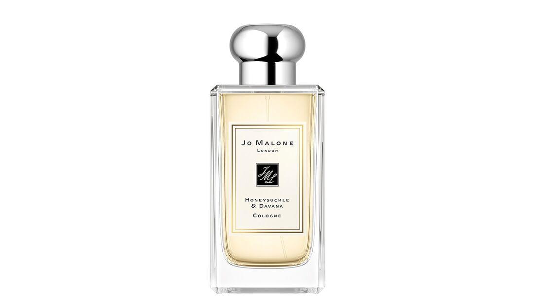 Sommerliches Parfüm von Jo Malone