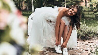 Spar-Tipps für die Hochzeit