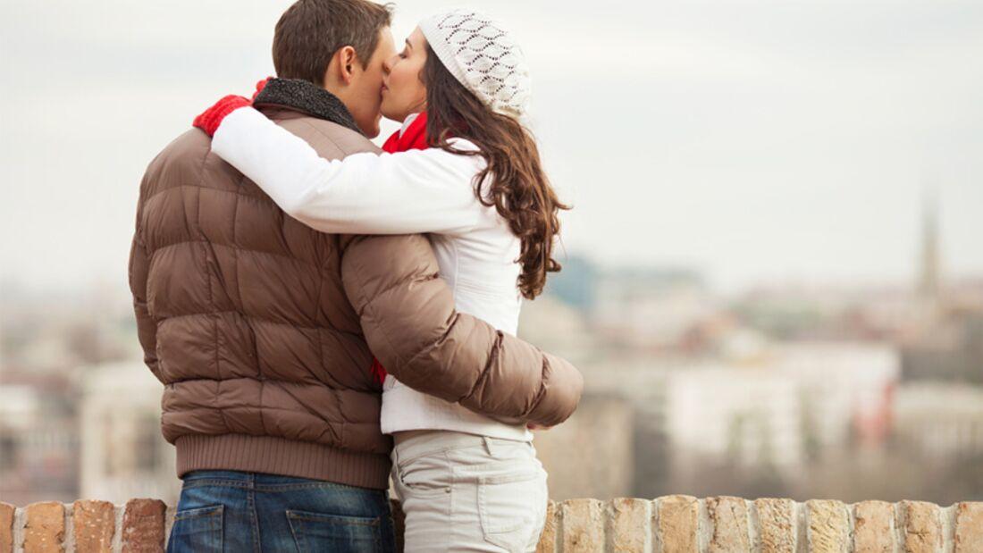 Sprachen lernen für mehr Sex-Appeal: Russisch