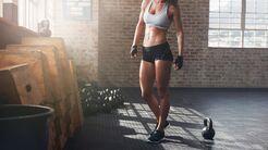 Stoffwechsel ankurbeln – so geht's (und so nicht)