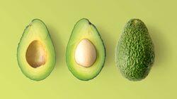 Superfoods wie Avocados schaden der Umwelt