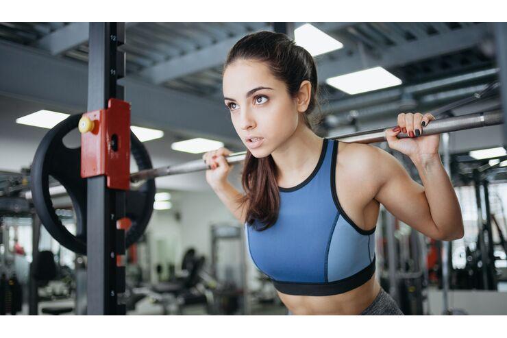 Beste Zeit, um zu trainieren und Gewicht zu verlieren