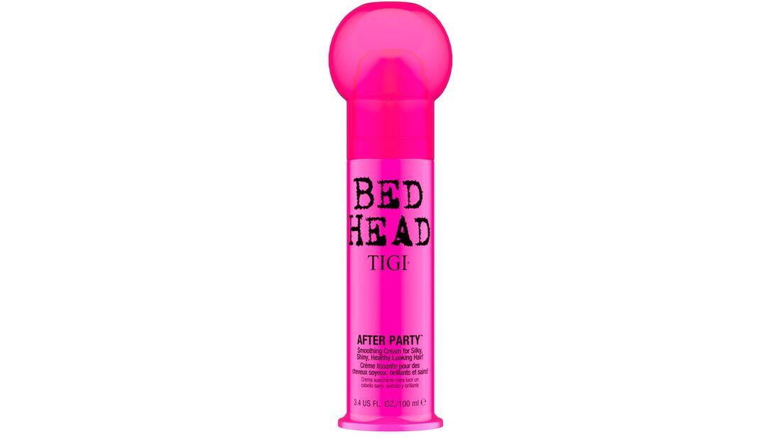 """Tigi """"Bed Head After Party"""""""