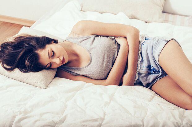 Tipps bei PMS