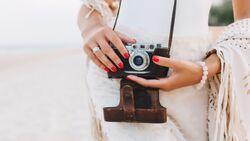 Tipps für schön lackiere Nägel