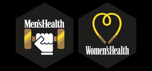 Trainingspläne Logo