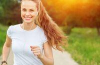 Trainingsplan für den ersten 10-Kilometer-Lauf