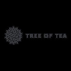 Tree of Tea Logo