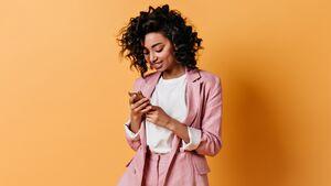 Trend Pastellfarben: So stylst du es