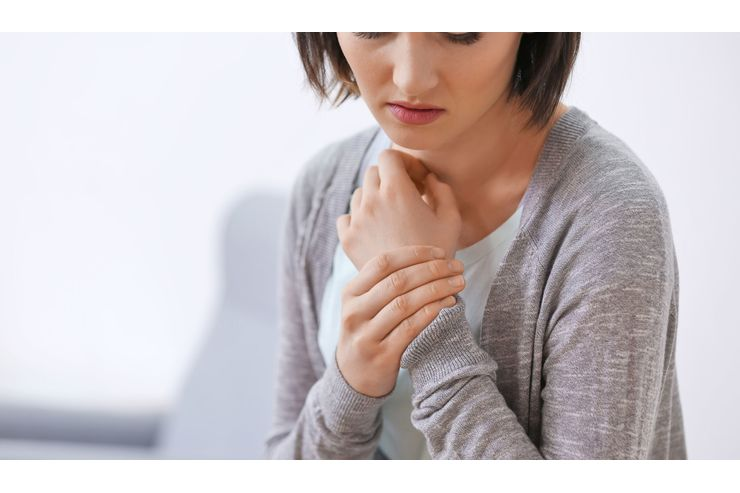 Voltaren sehnenscheidenentzündung ▷ Sehnenscheidenentzündung
