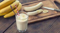 Unsere besten Rezepte für Shakes & Smoothies