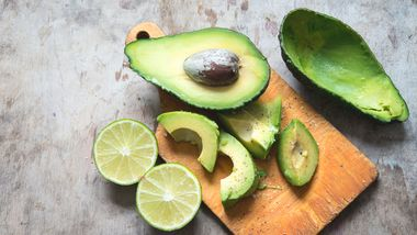Unsere gesunden Avocado-Rezepte