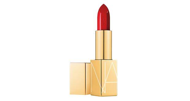 VIP Audacious Lipstick von Nars